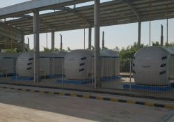Project Industrial CNG Station 4 Industrial_CNG_station_3